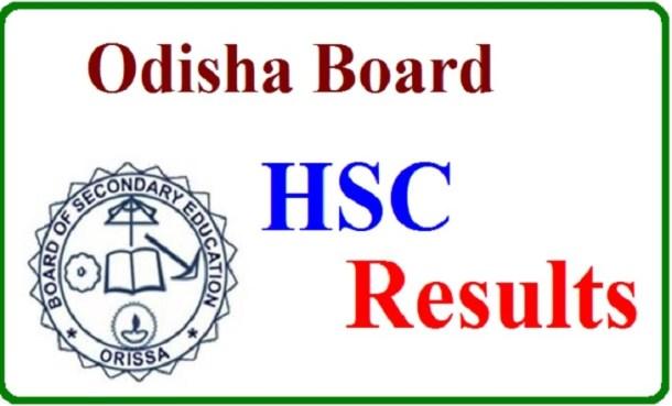 bseodisha.nic.in BSE Odisha Result 2017