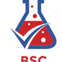 Gujarat University BSC Registration