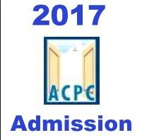 acpc 2017
