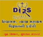 DFS Answer Key 2017