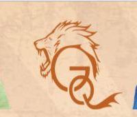 Gujarat Quiz Registration