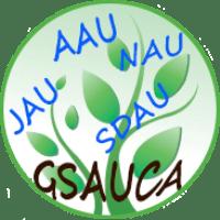 gsauca merit list 2018