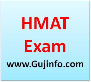 Head Masters Aptitude Test