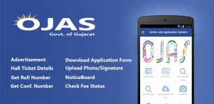 ojas mobile app