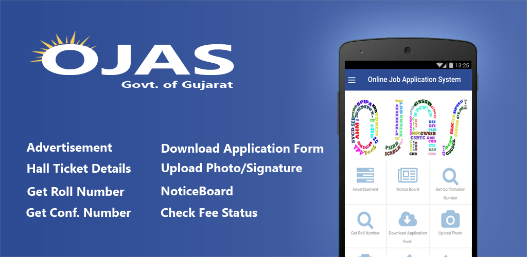 ojas-mobile-app Online Form Army Rally on 2a usar, oer support, statement charges,
