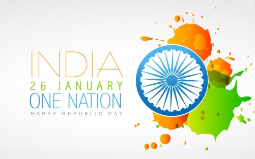 republic day wallpaper