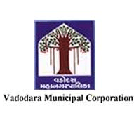 Vadodara Municipal Corporation Recruitment