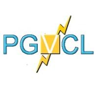 PGVCL Vidyut Sahayak Merit List