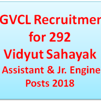 UGVCL Recruitment