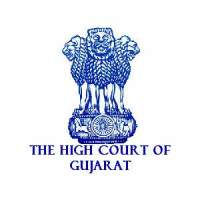 Gujarat High Court Driver Result 2018