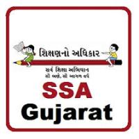 SSA Gujarat KGBV Merit List