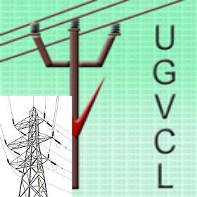UGVCL Vidyut Sahayak Result & Merit List