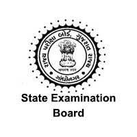 seb gcc exam 2019
