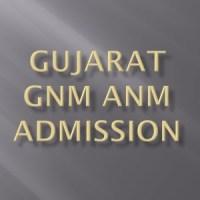 GNM ANM Admission