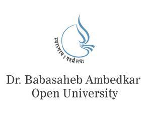 baou admission