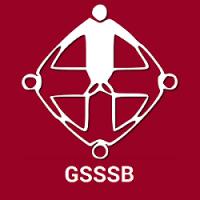 GSSSB Chief Officer & Probation Officer Answer Key