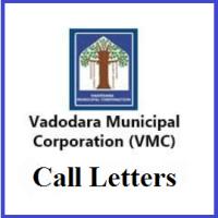 VMC Call Letter