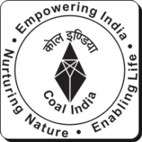 CIL MT Recruitment