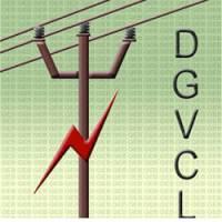 DGVCL Vidyut Sahayak Recruitment