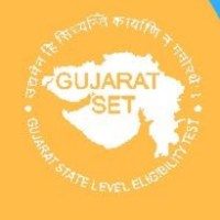 GSET Answer Key 2019