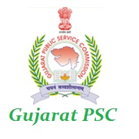 GPSC Advertisement and Exam Calendar