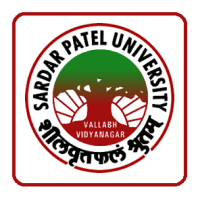SP University Recruitment