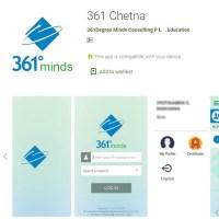 chetna online talim