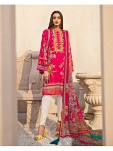 Gulaal Gulbahaar Luxury Formals Wedding