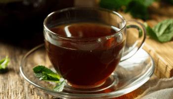 Khasiat ganda liang teh