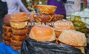 Referensi Arenga Palm Sugar