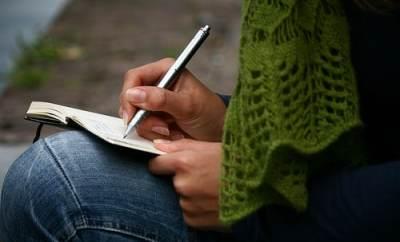 Se faire larguer par SMS et oublier en faisant une liste