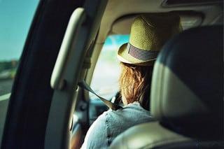 SMS permis de conduire