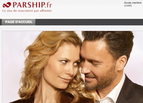 Site de rencontre: célibataire cherche l'amour en ligne - L'Express Styles