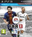 Offrez Fifa 2013