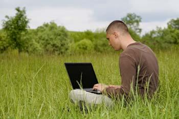 Optimiser son profil pour les sites de rencontres