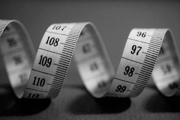 Choisir la bonne taille est un élément important