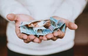 Budget pour vos faire part de mariage