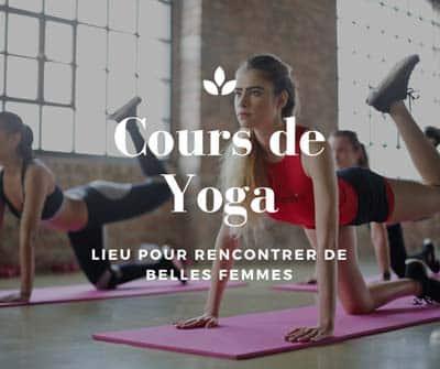 Top Idées Cadeaux Yoga