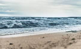 Les meilleures plages naturiste de France