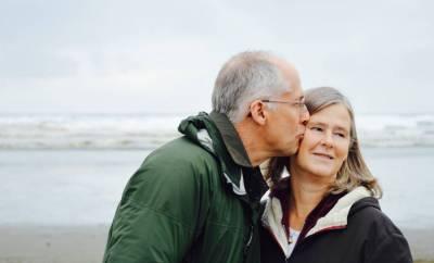 Faire des rencontres amoureuses après 50 ans