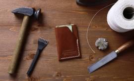 Idées de cadeaux pour les noces de cuir