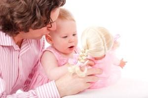 Baba Kız Aşkı Beylikdüzü Psikolog