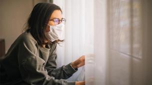koronavirüs sonrası sağlam bir psikoloji