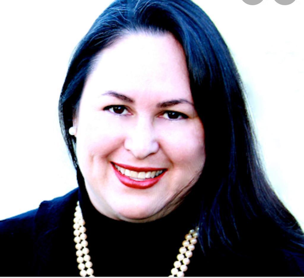 Elisabeth Vazquez