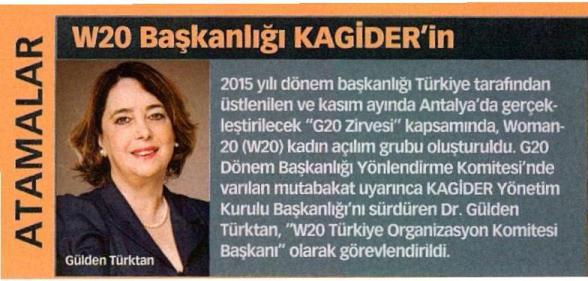 Gülden Türktan w20