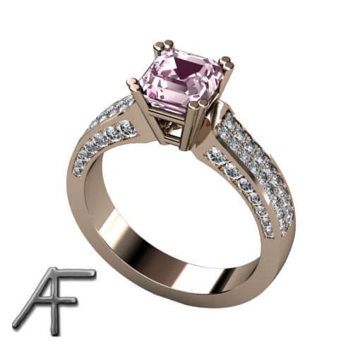 egen design ring