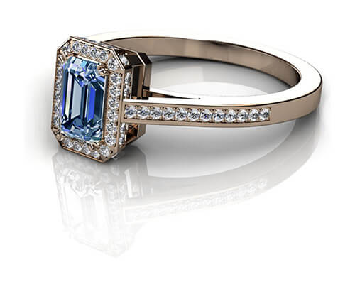exklusiva smycken stockholm
