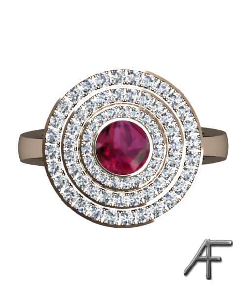 smycken designa