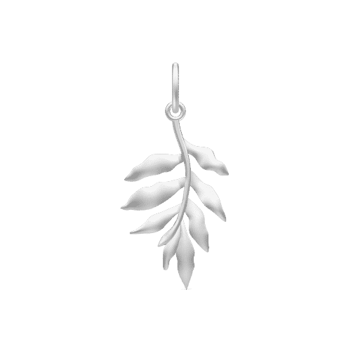 Julie Sandlau LITTLE TREE OF LIFE Vedhæng PD29RH