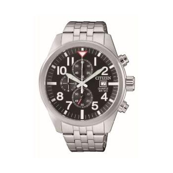 Citizen Chronograph Herreur AN3620-51E
